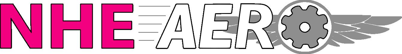 NHE aero